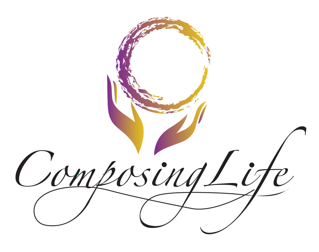 Composing Life Out of Loss